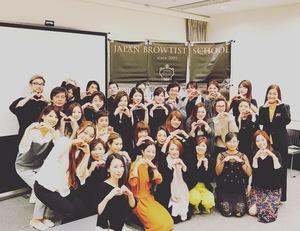 会議3.JPG