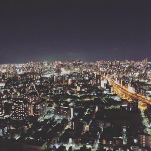 BWJ大阪2019.2.JPG