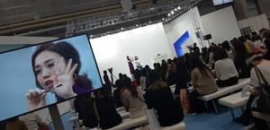 BWJ大阪2019.3.JPG